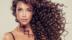 Saçları dolgun göstermek için birkaç ipucu